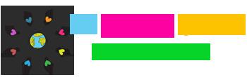 beylikdüzü anaokulu logo